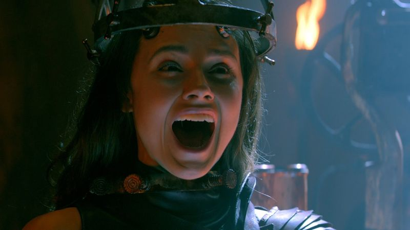 The Shannara Chronicles Which Major Characters Will Survive This