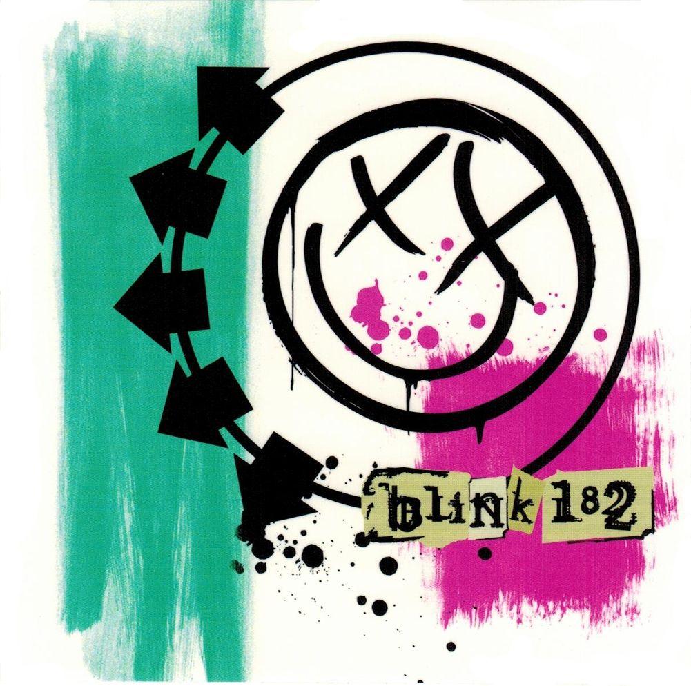 107 emo bands you knew about before anyone else mtv rh mtv com Screamo Band Logos best emo band logos