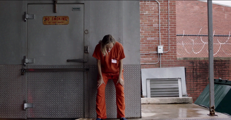 9 Absolutely Devastating Musical Moments From Orange Is The New
