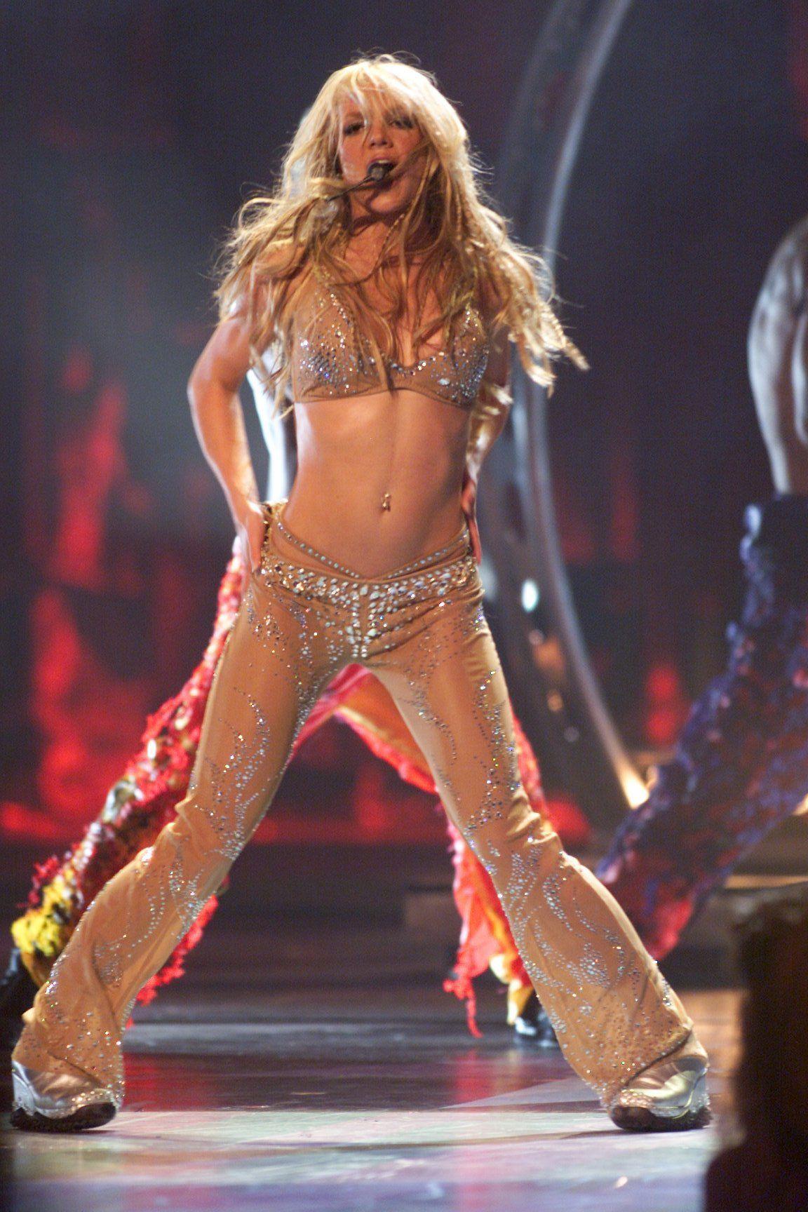 Blackout (Britney Spears album) - Wikipedia
