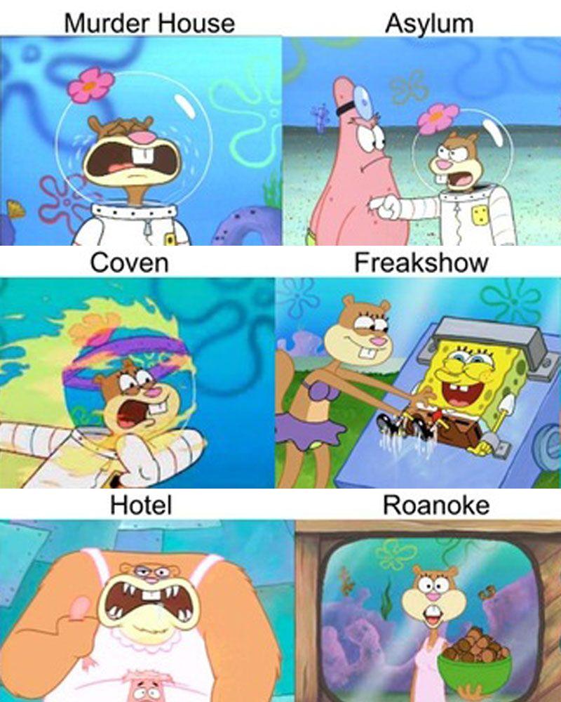 Nickelodeon funky al reddit