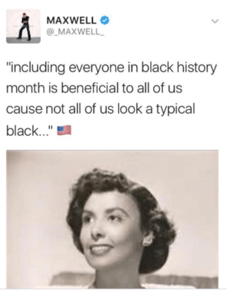 Bitch fools straighty