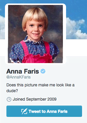22 Celebs Who NAILED Their Twitter Bios - MTV