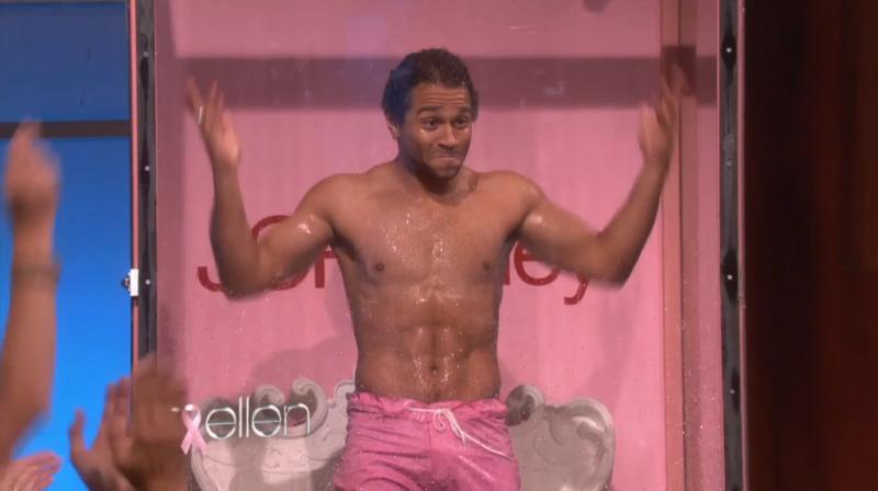 Disney channel leaked nudes
