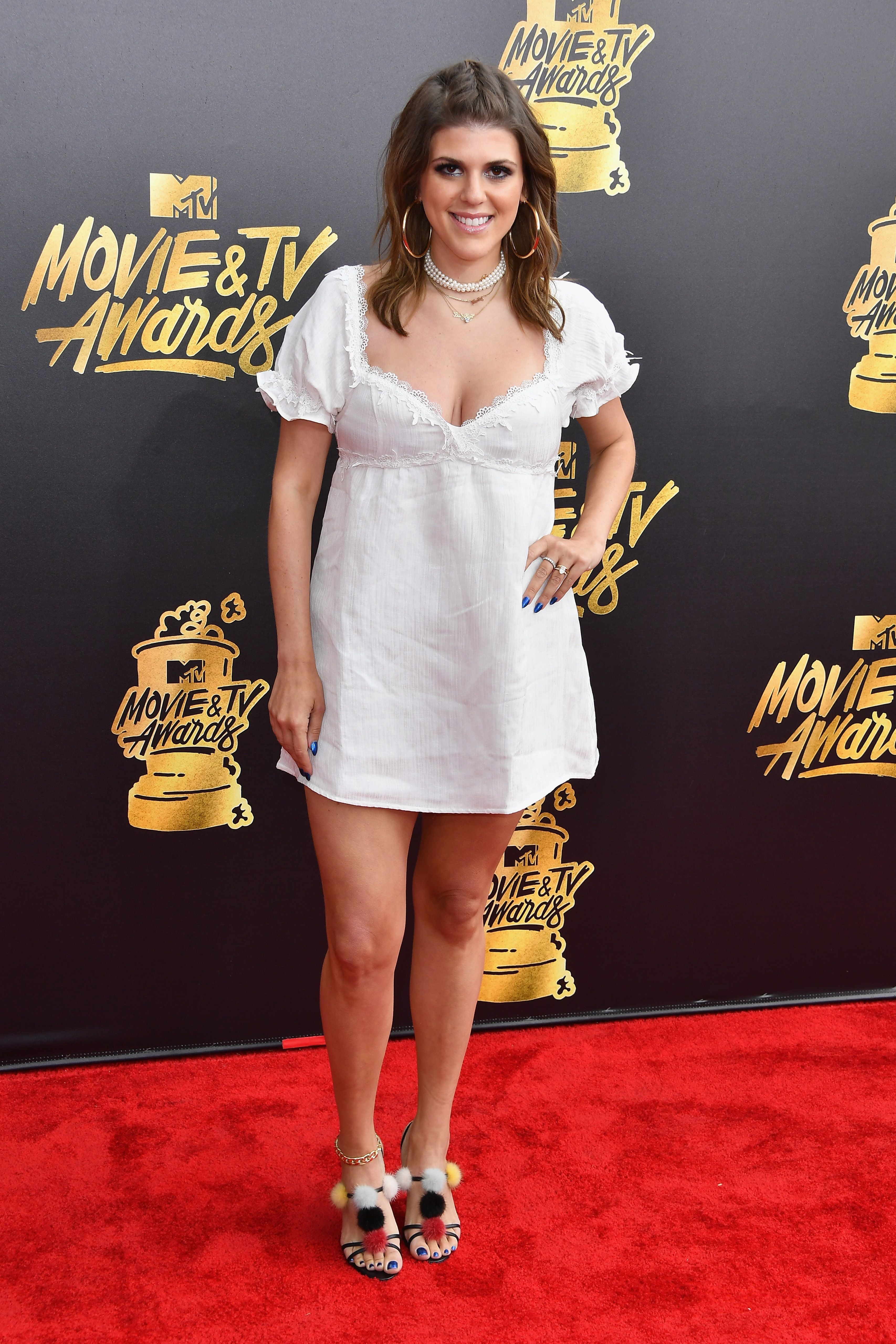 Sophie simmons new images