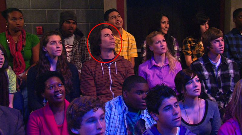 28 Nick Stars Who Snuck Their Way Onto Other Nick Shows - MTV