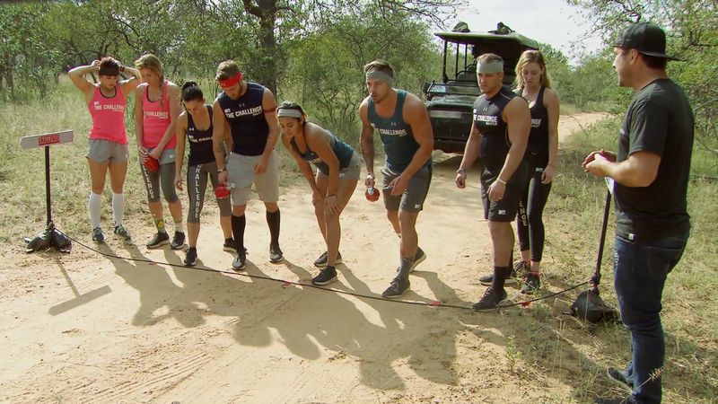 Did The Final Reckoning Winner Make The Right Choice? - MTV