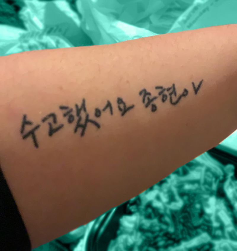 How SHINee Fans Found Strength In One Another In The Year Since