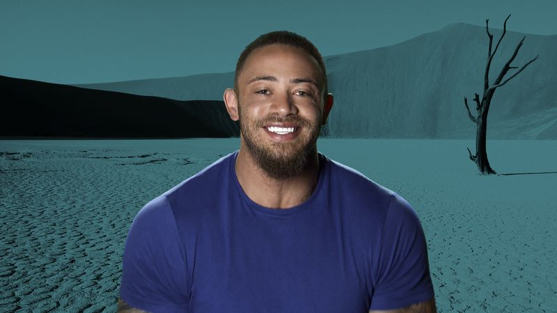 Challenge Veterans And Prospects Meet The War Of The Worlds Cast Mtv