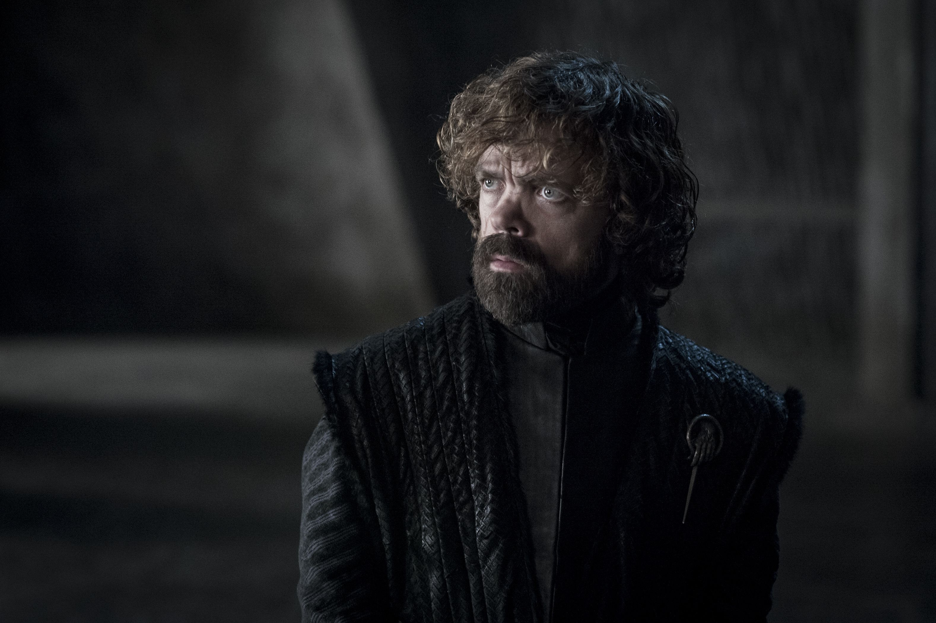 Stephen King Comments On Game Of Thrones' Final Controversial Season